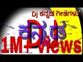 Kannada Dj-remix Songs |1m  Views| #trending