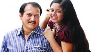 নিজের বাবাকে নিয়ে একি বললেন দিঘী !! Dighi Latest News
