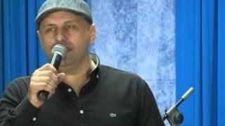 Jele - Svasta lola umije - Gara - (LIVE) - Dugina zeljoteka - (TV Duga Plus 2014)