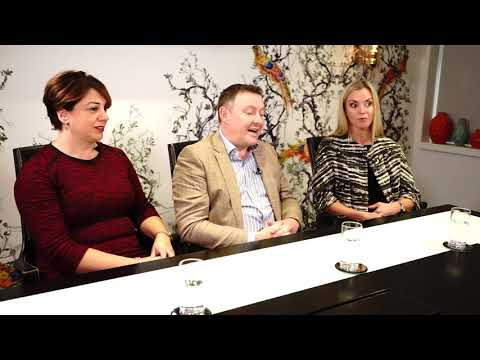 Property TV - Property Question Time S1 Ep48  Featuring Equity Release