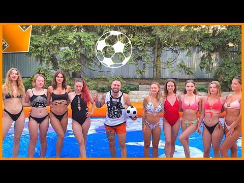 Rus Kızlarla KAYGAN ZEMİNDE FUTBOL ! (Efsane video SİLİNMEDEN izle!) 1.Bölüm(1080pFullHD) indir