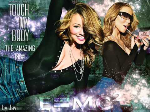 mariah carey- bye bye mp3 codes and lyrics.wmv