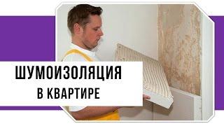 Правила шумоизоляции квартиры | Как избавиться от шума в квартире(ᅠᅠᅠᅠᅠᅠᅠᅠᅠᅠᅠᅠᅠᅠᅠᅠᅠ..., 2016-10-18T20:35:26.000Z)