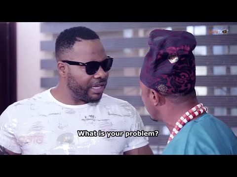 Download Nkan Nbe Labe Yoruba Movie