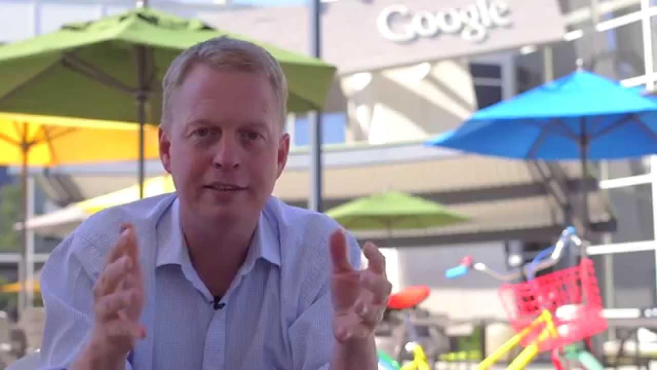 Udacity - 9to5Google