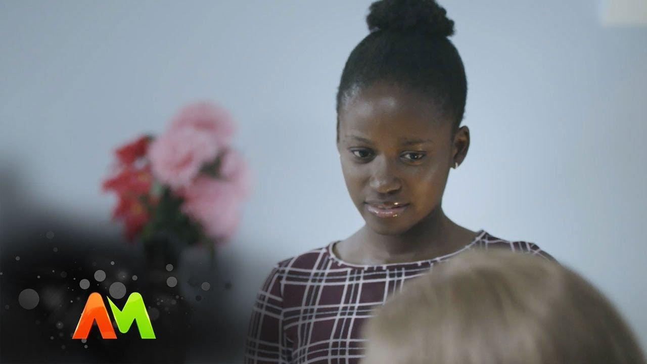 Download The village glow – Halita | Africa Magic