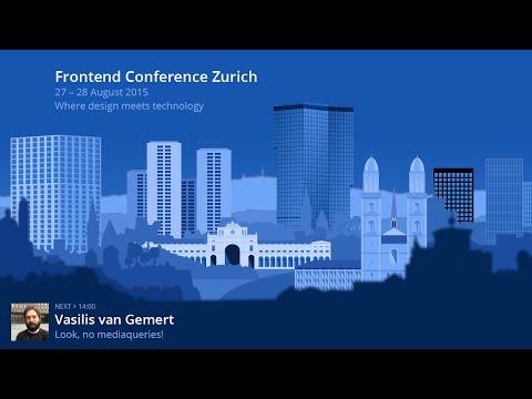 Vasilis van Gemert – Look, no mediaqueries!