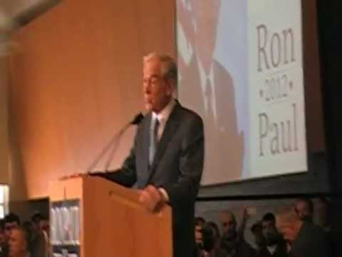Dr. Paul The Pinnacle in Hudsonville MI Video Part 2 of 2