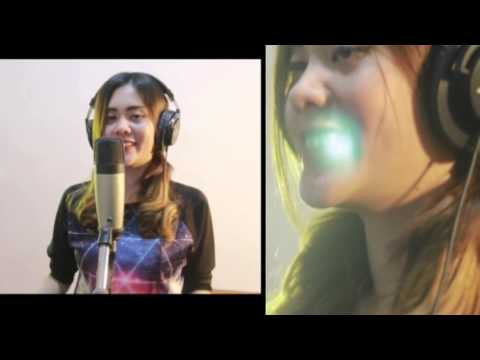 Sahabat Jadi Cinta cover by Duo Spice
