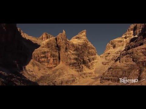 Rifugi im Trentino – Dein Zuhause in der italienischen Bergwelt