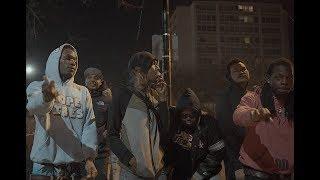 Lil Blast x Lil Loui - GangLand 🎥By. Ryan Lynch