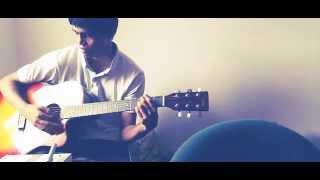 Dil Harey Jal Acoustic