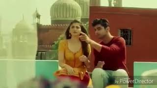 Cutest romantic scene Whatsapp Status video