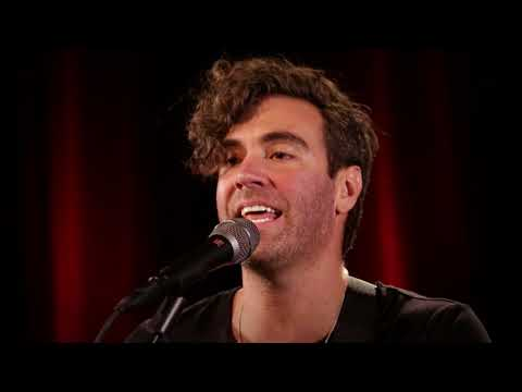 American Authors - Best Day Of My Life - 8/28/2018 - Paste Studios - New York, NY