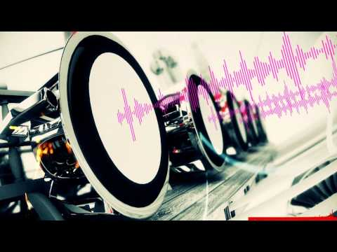 New Dance Club Mix | (Bass boosted) House Music 2015-2016 Techno BDM Remix [BinGo] #142