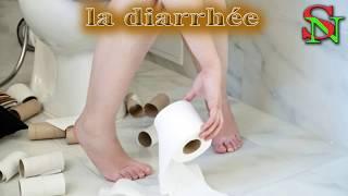 Conseils pratiques pour lutter contre la diarrhée