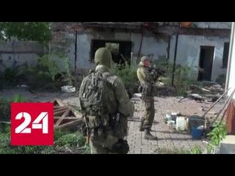'Мы не стреляем'. Перемирие в Донбассе больше похоже на войну