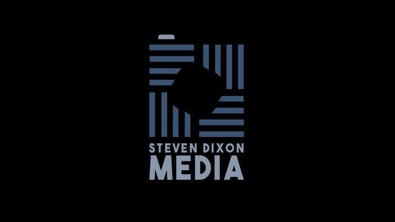 Steven Dixon Media, Portfolio