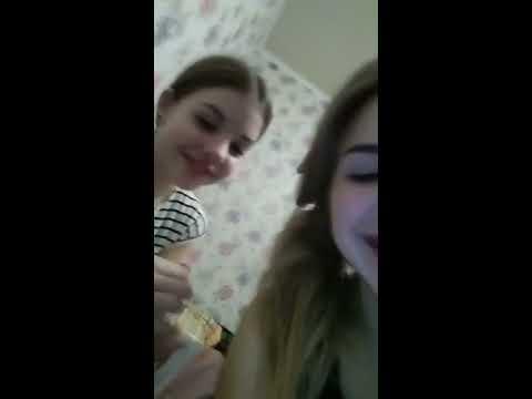 Ass webcam videos - XNXX. COM