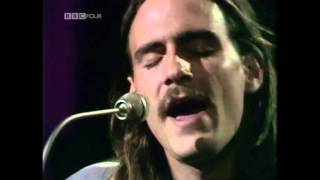 James Taylor Rainy Day Man 1971