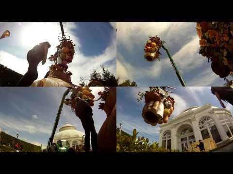 Four Seasons at The New York Botanical Garden