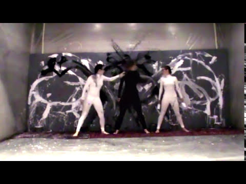 FINE ART Performance | MILLY | The Center