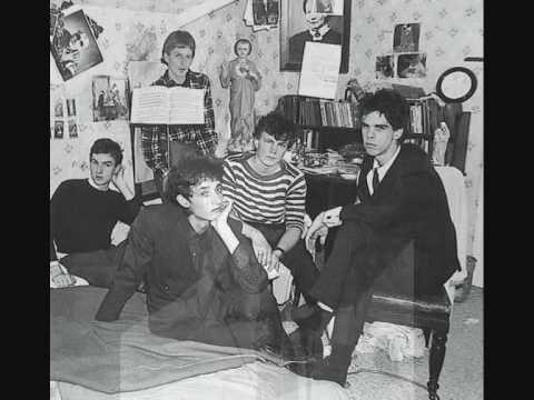 The Boys Next Door-'The Hair Shirt'.wmv