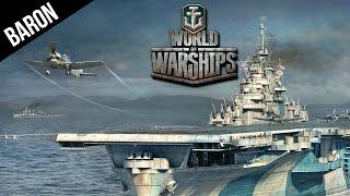【gameplay】「gameplay」#gameplay,WorldofWarshipsA...