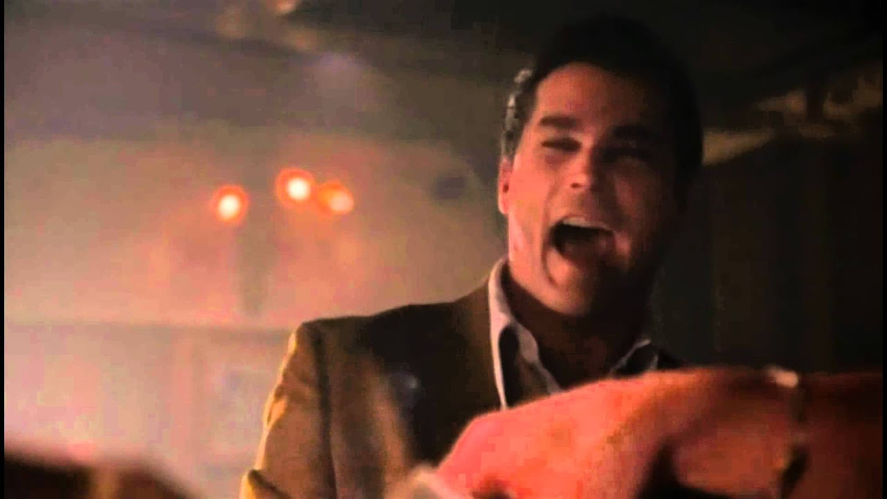 ray liotta laughing - 1280×720