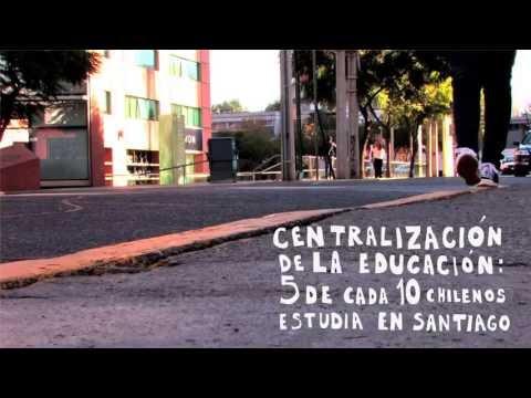 Idea País | Campaña EsParaTodos