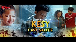 KESY GASY VALEUR - Maman Jeune   NOUVEAUTE CLIP GASY 2020   MUSIC COULEUR TROPICAL