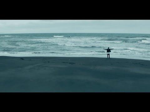 L'ONE - Океан