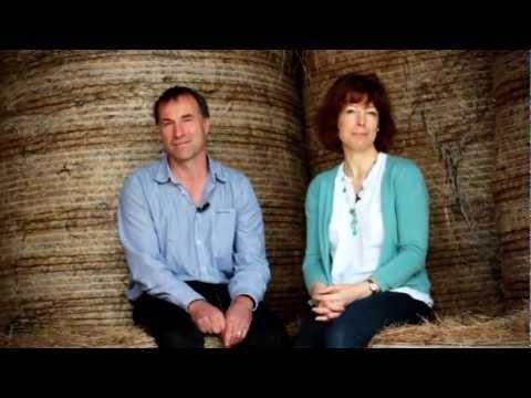 Meet Your Producer Series - Adey's Farm - Organic Beef & Pork - Whole Foods Market UK