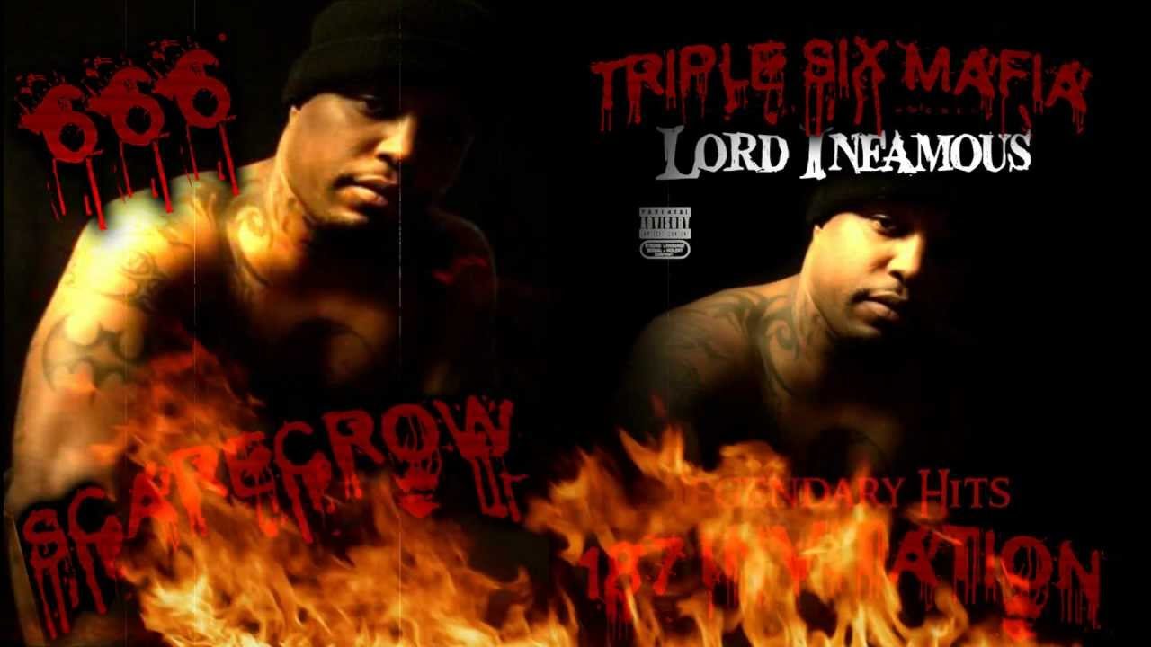 Lord infamous 187 invitation youtube lord infamous 187 invitation stopboris Image collections