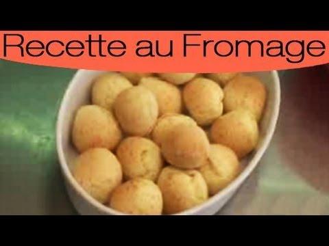 pain-brésilien:-pain-au-fromage-(pao-de-queijo)