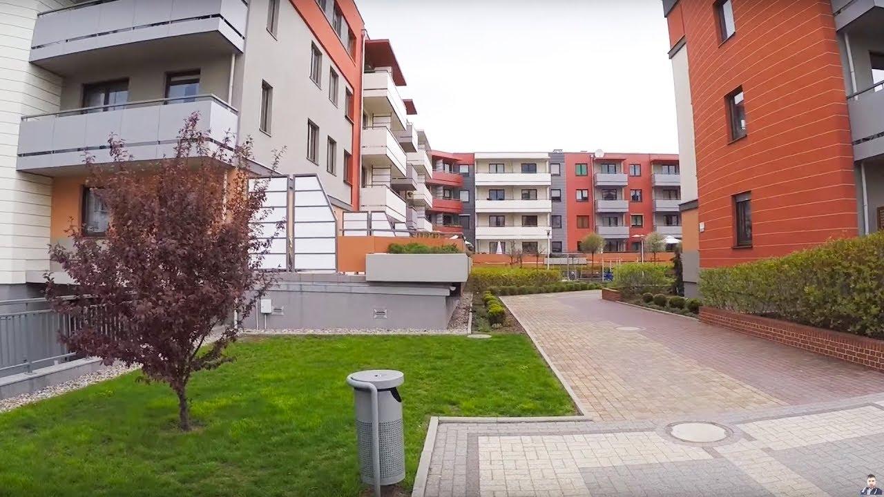 Цены на квартиру в вроцлаве квартиру в вене недорого купить