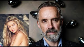 The Mysteries of Female Sexual Attraction | Jordan Peterson