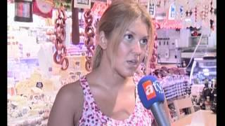 EKOPAZAR NAMLI GIDA (12.08.2012)
