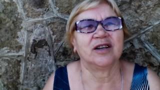 Видеоотзыв о санатории