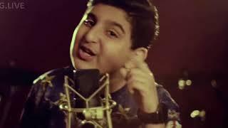 Bollywood New Songs MaBollywood Mashup Of 2017 - Mustafa Khan Full HD(WapKing)
