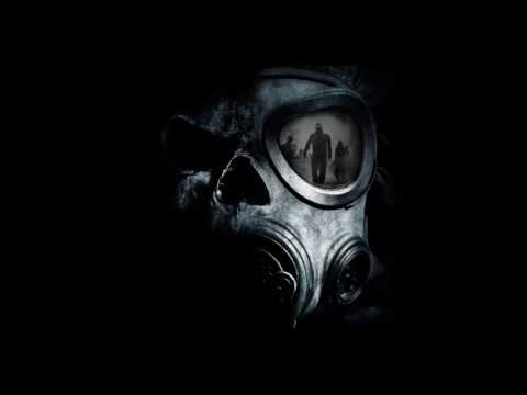 INSTRUMENTALE RAP #MASK OFF FUTURE : BOOM BAP VERSION