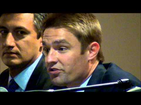McKinney Tea Party-A True Town Hall_Aug 27, 2013 (FULL version)