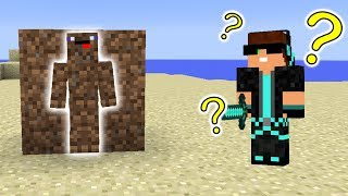 ULTIMATE MINECRAFT FAIL| Minecraft Bed wars Trolling