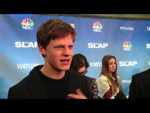 lucas hedges interview