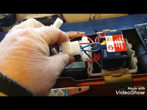Time to wire the 1971 Honda CT70 Trail 70. - YouTubeYouTube