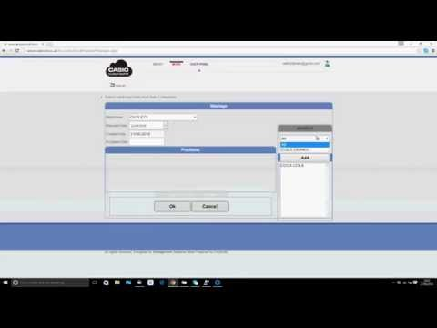 Bar, Cafe, Restaurant Pub EPOS Systems and cloud back office software