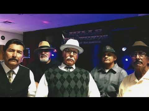 Hills Brothers Memories#1 (LOMAS)
