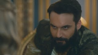 Kalbimin Sultanı / The Sultan of My Heart Trailer - Episode 2 (Eng & Tur Subs)