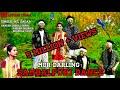 New Sambalpuri Cover Full Dance  Nil Sagar | Mor Darling| Adivasi Chora...