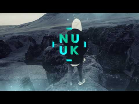 JB - i'll show you (Núuk Ft. Elena Cover)